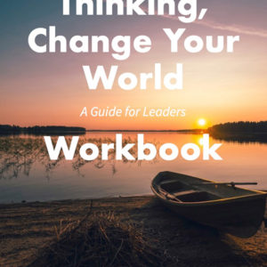 change-your-thinking-change-your-world-workbook-front-cover