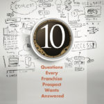 10-questions-every-franchise-cover