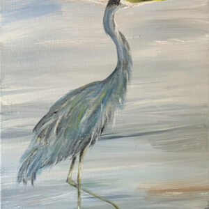 grand-heron6