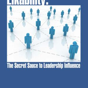 likeablity-workbook-2
