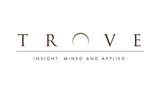 Trove Logo-01