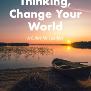 change-your-thinking-change-your-world-front-cover